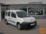 Renault Kangoo 1.5dCI 90 Energy Conf.S&S 12 mes.jamstvo