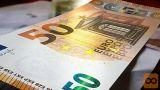 Možnost financiranja in zadolževanja