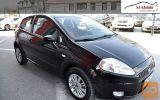 Fiat Punto Grande Blue Me 1.4 16V Starjet