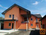 Apače Segovci 3-sobno 100 m2
