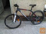 gorsko kolo
