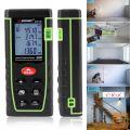 Digitalni laserski merilnik 40m