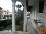 Izola Izola Samostojna 589 m2