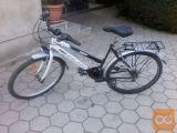 Žensko odraslo kolo-vozno za 40€