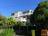 Malinska- Apartmanska kuća 90 m od mora! (k715)