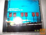 2-CD Depeche Mode - The Singles 86 > 98