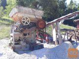 Valjčni mlin
