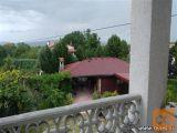 Hiša - Opatje selo, 240.000,00 €