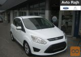 Ford C-Max 1.6 VCT Trend