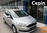 Ford C-Max 1.5 TDCi Style 26.500km