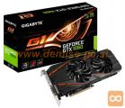 Gigabyte GeForce GTX 1060 G1 Gaming, 3GB