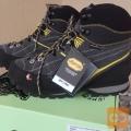 pohodni čevlji LACNER