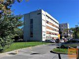 Nova Gorica center pisarna 39,96 m2