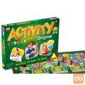 Activity SLO (07-784125)