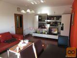 Krk, okolica - Trosobni apartman sa dvije krovne terase!