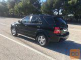 Kia Sorento 2.5 CRDi VGT EX Premium Avt.