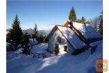Hiša V Osrčju Narave