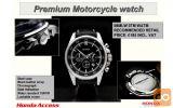 Honda ročna-zapestna ura original