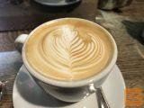 CAFFE BAR MERCEDES v Domžalah išče dekle za delo v strežbi
