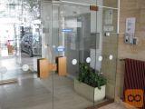Bežigrad Črnuče pisarna 495 m2