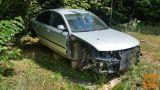 VW Passat 1.9 TDI po delih