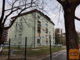 Domžale Domžale 3,5-sobno 63,20 m2