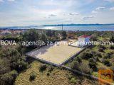 Zadar - Okolica Kožino Zazidljiva 1388 m2