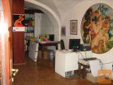 Kranj Kranj Kokrški breg 3-sobno 102 m2