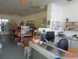 pisarna Gorenjska Kranj