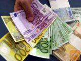 Financiranje in posojila, zanesljiv in dostopen vsem