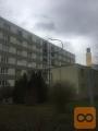 MB-Mesto Tabor 2-sobno 66,7 m2