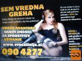 AVANTURE - IGRICE -POHOTNE-FANTAZIJE IGRANJE 090 4277