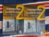 prodam otroške knjige, cena 5 EUR kos