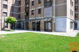 Domžale Domžale center prostor za storitve 101 m2