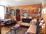 Izola Livade, 1 km od morja 3-sobno 66 m2