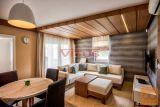 Malinska,okolica- Moderno opremljen apartman sa djelomičnim