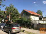 Bežigrad Staničeva ulica Samostojna 190 m2