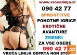 SEX NAJLONKE PETKE STOPALA VROČE 0904277 POHOTNO