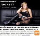 FETIŠ SPROSTITVE DOMINACIJE AVANTURE 0904277
