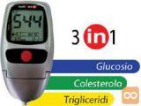 MultiCareIn tester krvne slike