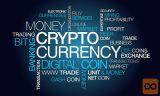 Kriptovalute in blockchain tehnologija