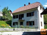 Cerkno Bukovo Samostojna 83,30 m2