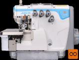 Industrijski overlock JACK E4-4