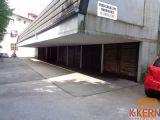 Garaža Gorenjska Kranj