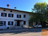 Nova Gorica Dornberk Zalošče 4 in večsobno 199,00 m2