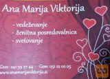 Ana Marija Viktorija