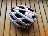 Prodam kolesarsko čelado