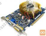 Nvidia Geforce 9500GT Magic (Asus) 512MB,128bitna,HDMI,pcie