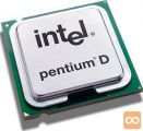 Procesor Intel D945,S775