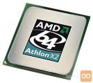 Amd Athlon X2 3800+socket AM2
